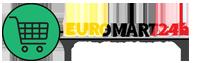 euromart24h